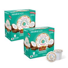 The Original Donut Shop, Coconut Mocha, K-Cup Pods (180 ct.)