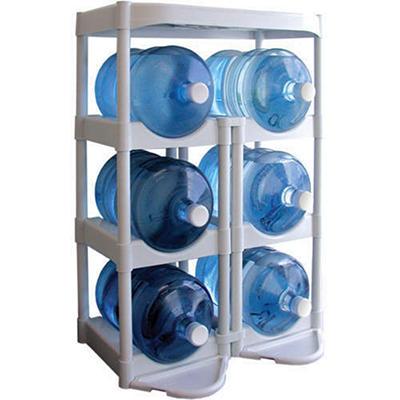 Bottle Buddy Complete System Kit