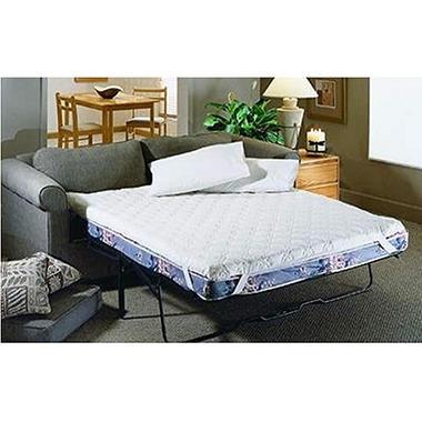 Comfort Cloud Sofa Bed Pad - Queen