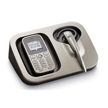 Plantronics Calisto Phone System
