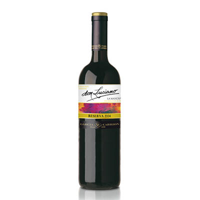 Don Luciano Reserve - 750ml