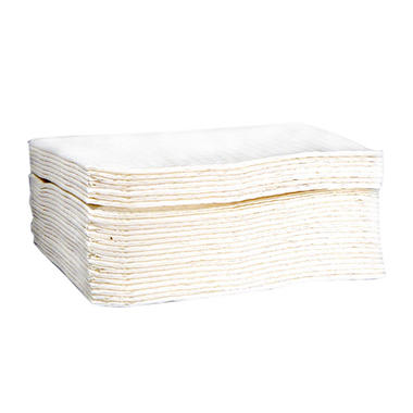 Sanitary Changing Station Liners - 500 Liners