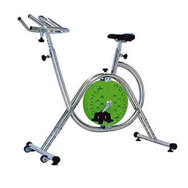 AqquaActive Bike