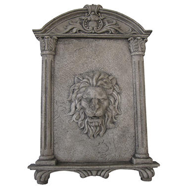 Davian Hanging Wall Décor