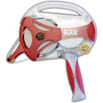 "Glue Glider Max-1"" X 114ft"