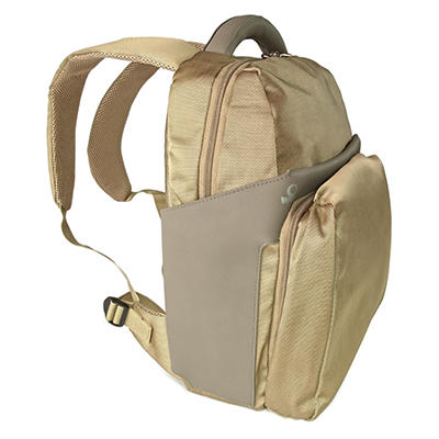 WIB - Women In Business HerBackpack - Beige