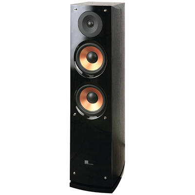 Pure Acoustics Supernova Series Tower Speaker