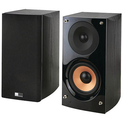 Pure Acoustics Supernova Series Speakers