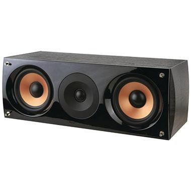 Pure Acoustics Supernova Series Center Channel Speaker