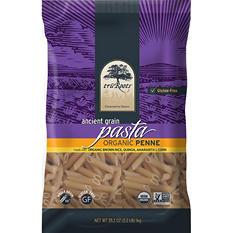 TruRoots Ancient Grains Penne Pasta (2.2 lbs.)