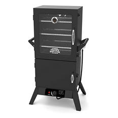 "Smoke Hollow 38"" LP Gas Smoker"