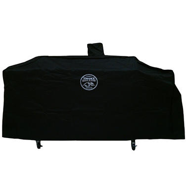 "Smoke Hollow 84"" Grill Cover"