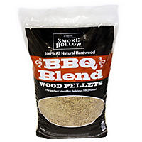 SMOKE HOLLOW BBQ Blend Wood Pellets - 20 lb. Bag