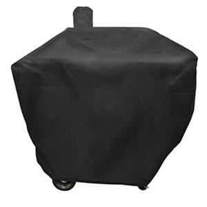 Smoke Hollow Cover for Pellet Grill & Smoker