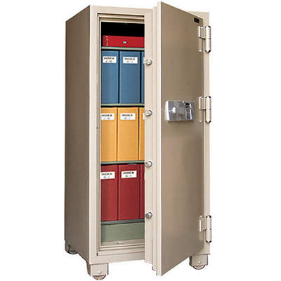 Mesa Safe 2 Hour Fire Safe, 13.3 Cubic Feet (Choose Delivery Method)