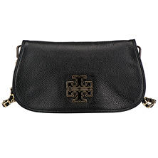 Women's Britten Clutch by Tory Burch