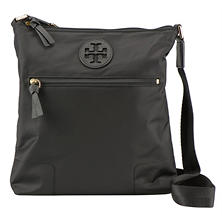 Women's Ella Swingpack Crossbody Bag by Tory Burch
