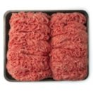 Member's Mark 90% Lean Ground Beef  - 10 lbs.