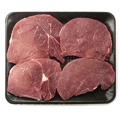 Beef Round Tip