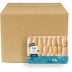 Case Sale: Perdue Chicken Thighs (variable wt. / 6 trays per case)