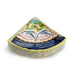 Fromager d'Affinois Cheese (Priced Per Pound)