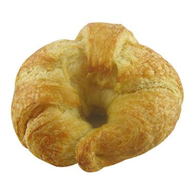Artisan Fresh Sandwich Croissant - 12 ct.
