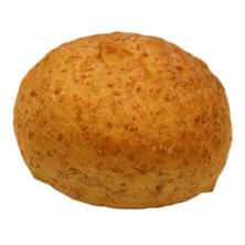 Daily Chef Wheat Dinner Rolls (24 ct.)