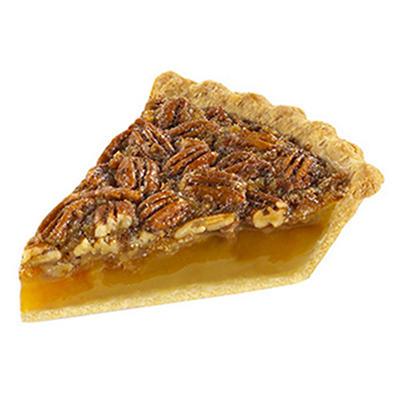 """Artisan Fresh 10"""" Pecan Pie - Case of 12"""