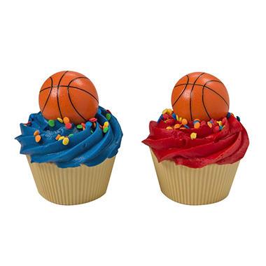 sam club bakery cupcakes