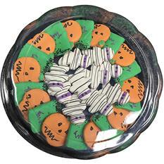 Halloween Character Cookies (30 ct.)