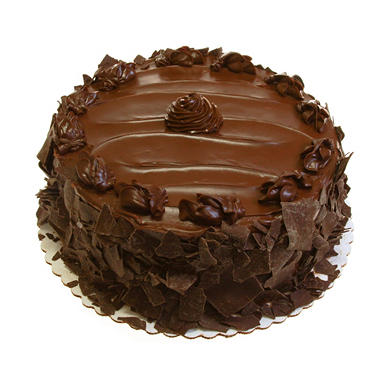 Order Birthday Cake Online From Sam S Club