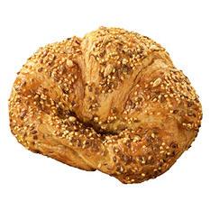 Member's Mark Multigrain Sandwich Croissants (12 ct.)