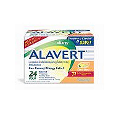 Alavert™ Allergy Relief