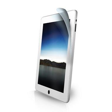 ONGUARD Anti-Glare Screen Protector for iPad