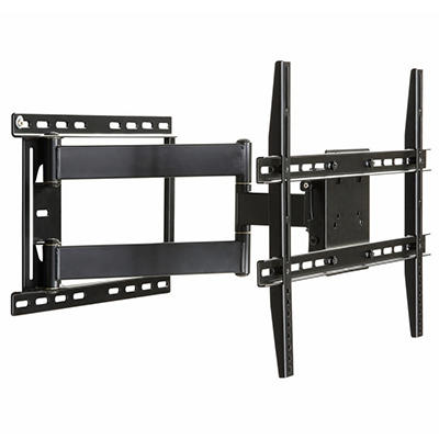 "Atlantic Large Full Motion Articulating Mount for 19"" - 80""  TVs"