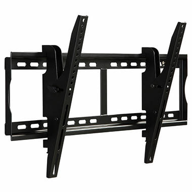 "Atlantic Tilting Mount for 37""- 70"" TVs"