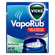 Vicks® VapoRub® - 6 oz. jar
