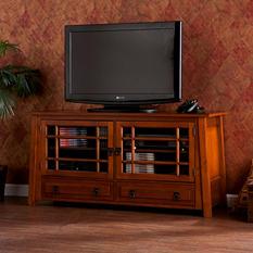 Agatha TV/Media Stand