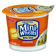 Mini Wheat's Cereal in a  Cup - 2 oz. Cup - 12 ct.