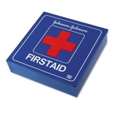 Home Health Aids