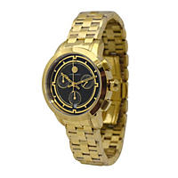 Women's Tory Green Chronograph Watch by Tory Burch