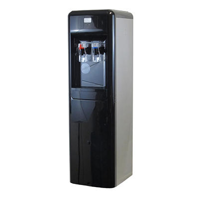 Aquverse 5PH - Bottleless Commercial Grade Hot & Cold Water Dispenser with Install Kit