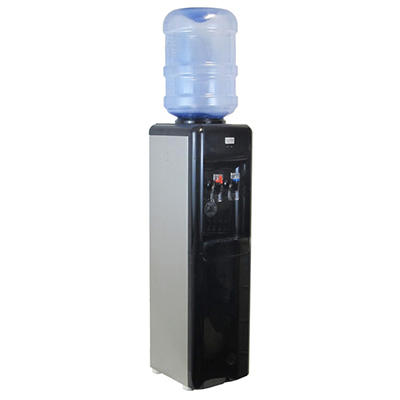 Aquverse 5H - Commercial Grade Top Load Hot & Cold Water Dispenser