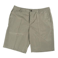 Adidas Men's Flat Front Tech Short (Assorted Colors)