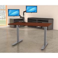 Ergonomic Office Furniture Sam 39 S Club