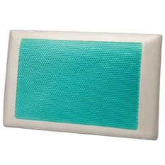 Dreamfinity Cooling Gel Pillow 2.0