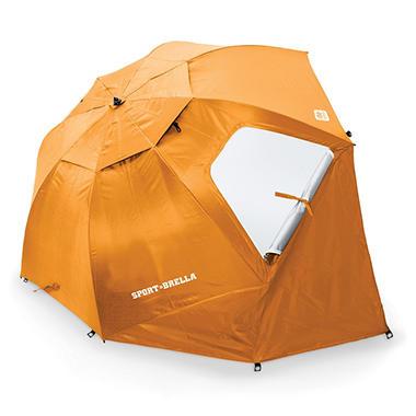 Sport Brella - Orange