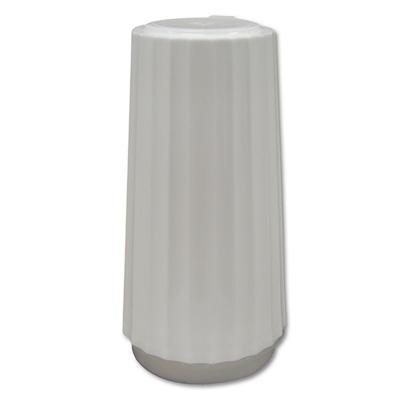 Diamond Crystal Brands - Iodized Salt Shakers 4 oz. - 48 ct.