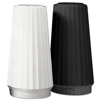 Diamond Crystal Brands - Ground Black Pepper Shakers 1.5 oz. - 48 ct.