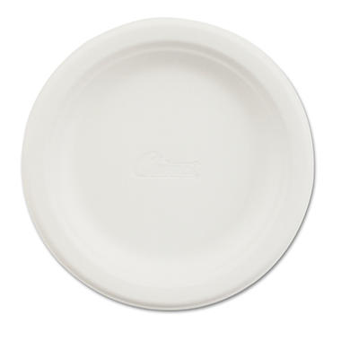 Chinet Classic Paper Plate, 6